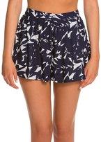 Roxy Act Nice Skirt 8126840