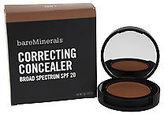 bareMinerals Correcting Concealer SPF 20 - # 1 Tan 2.065 ml Make Up