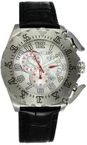 Equipe Paddle Collection Q302 Men's Watch