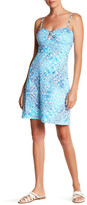 Tommy Bahama Medallion Cup Spa Dress