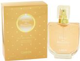 Caron FLEUR DE ROCAILLE by Perfume for Women