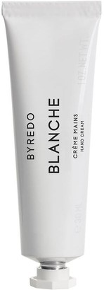 Byredo Hand Cream Blanche 30ml