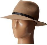 Rag & Bone Floppy Brim Fedora Fedora Hats