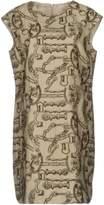 Tory Burch Short dresses - Item 34722438