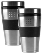 Berghoff Orion Travel Mugs Set (2 PC)