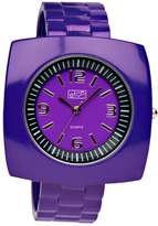 Eton 2870-6 - Women's Watch
