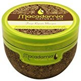 Macadamia Natural Oil Deep Repair Masque - 3PC