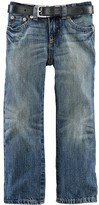 Ralph Lauren Boys' Jeans - Sizes 2T-7