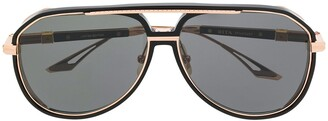 Dita Eyewear Interchangeable Frame Sunglasses