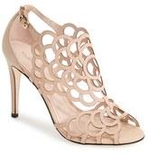 Klub Nico Women's 'Millie' Cutout Sandal
