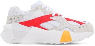 Reebok Classics Aztrek Og Sneakers