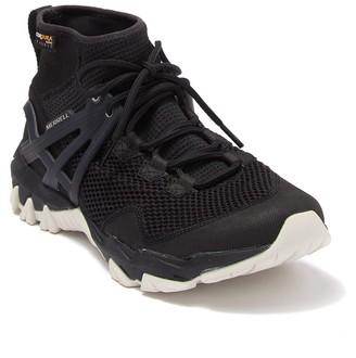 Merrell MQM Rush Flex Sneaker