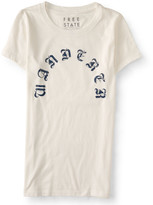 Free State Wanderer Graphic T
