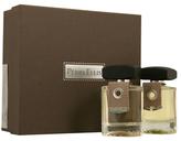 Perry Ellis Gift Box Set