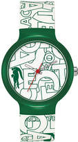 Lacoste Goa Watch