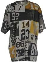 Acne Studios T-shirts - Item 12025011