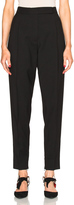 Protagonist Tapered Pant