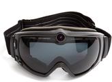Zeal Optics HD2 camera ski goggles