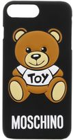 Moschino Iphone 6-6s-7+ Cover