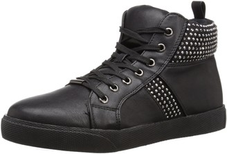 Wanted Women's Tylar Fashion Sneaker