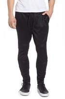 G Star Men's Motac Slim Sweatpants
