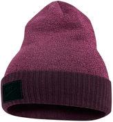 Nike Women's Sportswear Cuff Knit Beanie Hat
