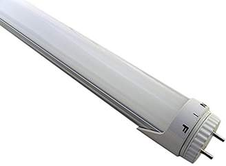 High-tech tmxtlt806009sagbf – LED Tube