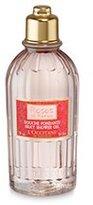 L'Occitane Roses et Reines Silky Shower Gel, 8.4 fl. oz.