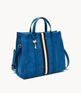 Fossil Carmen Shopper Handbags ZB8060965