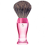 eShave Shave Brush For Her