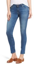 AG Jeans Women's The Legging Ankle Jeans