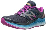 New Balance W1080V6, Women's Running Shoes