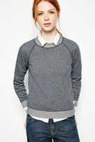 Jack Wills Rowallane Sweatshirt
