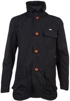 Kitsune Maison Worker jacket