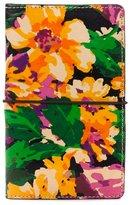 Patricia Nash Summer Evening Bloom Collection Bandello Journal Calendar