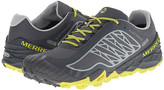 Merrell All Out Terra Ice Waterproof