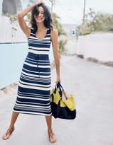 Boden Greta Jersey Dress