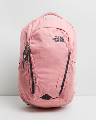 The North Face Vault - Women's