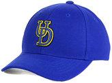 Top of the World Kids' Delaware Blue Hens Ringer Cap