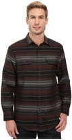 Pendleton Camber Shirt
