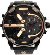Diesel Wrist watches - Item 58025334