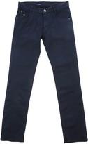 Brooksfield Casual pants - Item 36522304