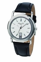 Kenneth Cole New York Kenneth Cole Men's Three-hand Date watch #KC1496