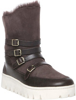 Australia Luxe Collective Women's Currie Boot