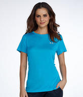 Under Armour UA Twist Tech T-Shirt