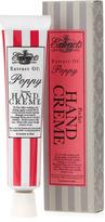 Royal Apothic Pocket Hand Creme, Poppy