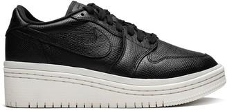 Jordan Air 1 RE Low LIFTD sneakers