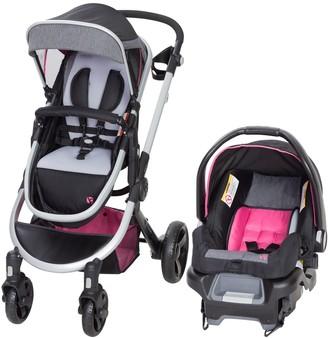 Baby Trend Espy 35 Travel System
