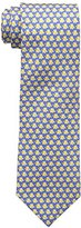 Tommy Hilfiger Men's Fish Print Tie