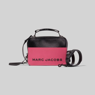 Marc Jacobs The Dipped Box Bag